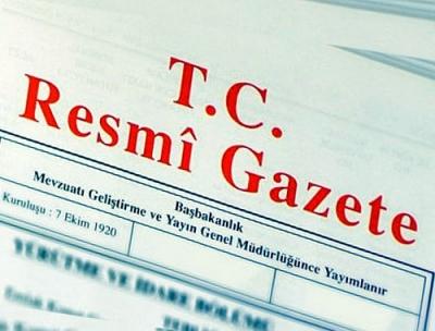 Sağlık Bakanlığı İller Arası Atama Dönemleri ve Şartları Değişti