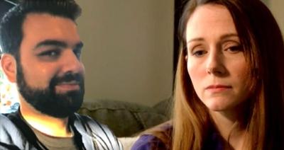 Sevgilisinin Çayına Gizlice Ertesi Gün Hapı Atan Doktor Hapsi Boyladı