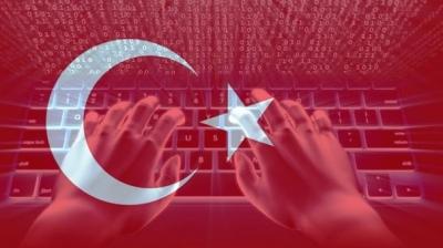 Siber ordudan nefes kesen operasyon