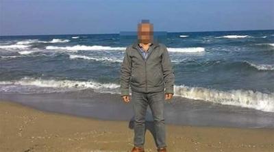 Terör örgütü propagandası yaptığı iddia edilen doktora 2,5 yıl hapis cezası