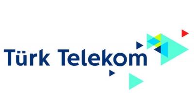 Türk Telekom Mobil Kullanıcıları bu haber sizin için