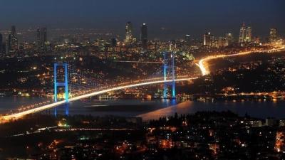 Türkiye'nin en pahalı ve en ucuz illeri