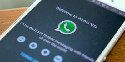 WhatsApp mesajları Siri tarafından sesli okunabilecek