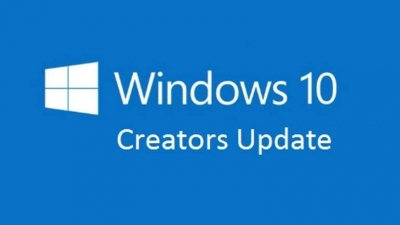 Windows 10 Creators Update'in Kapladığı 20 GB'lık Alanı Geri Kazanmanın Yolu!