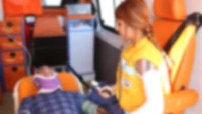 Ankara'daki 13 Acil Sağlık İstasyonu Kapatıldı