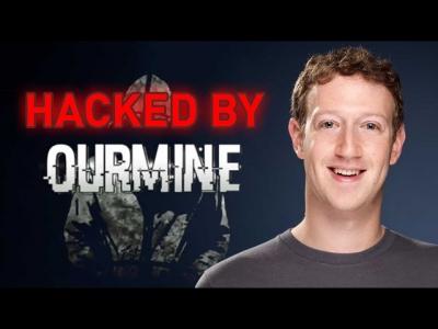 YouTube Tarihinin En Büyük Hacklenme Olayı Gerçekleşti!