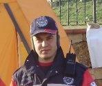 İzmir 112 ekiplerine saldırı