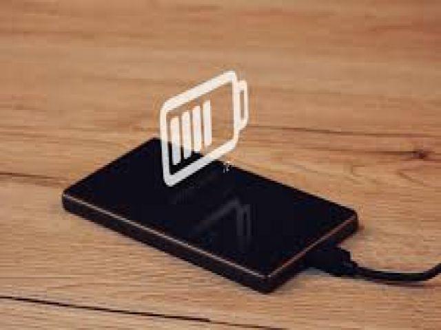 2020 Batarya Kapasitesi En Yüksek Olan Telefonlar