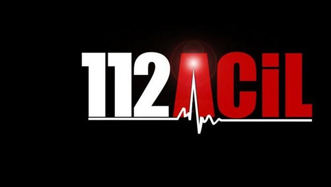 112 Acil Farkı 115 TL