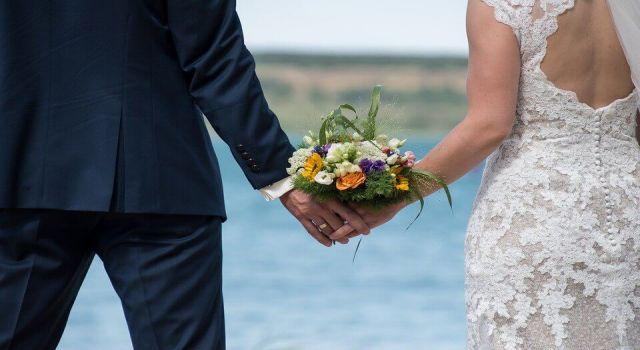 Evlilik İzninde Nikah Tarihi mi Yoksa Düğün Tarihimi Esas Alınır?