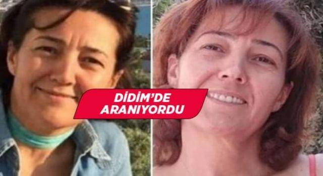 Hatice Hemşire Cinayetinde Kan Donduran Ayrıntı!