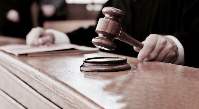 Mahkemeden Memurun Çocuğunun Tedavisi İçin Yeni Karar