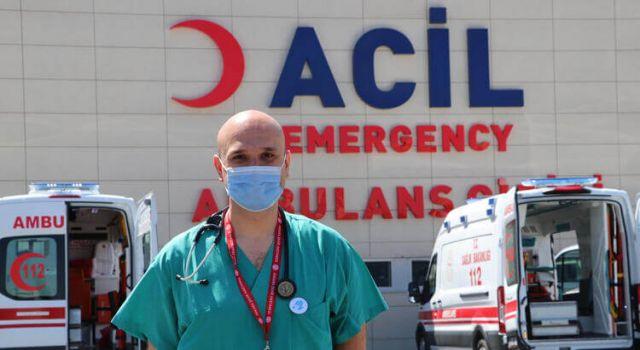 Bilim Kurulu Üyesi: Virüsün Öldürücü Etkisinde Azalma Yok