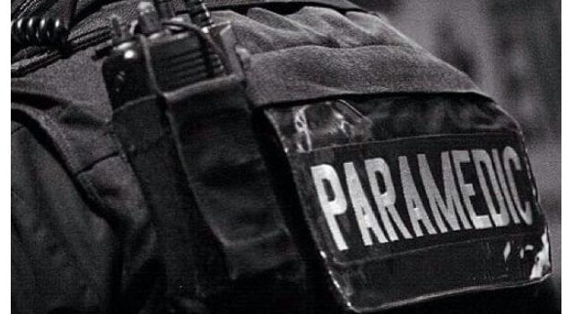 Yıllık 13.000 Mezun Var Ama Ataması... Paramediklerin Geleceği