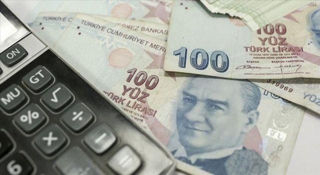 2021 Temmuz Zamlı Nöbet Ücretleri (Fazla Mesai Ücreti)