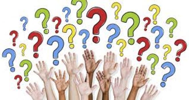 Sözleşmeli Olarak Çalışan Personel KPSS 2020/4 Tercihlerinde Bulunabilir Mi?