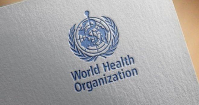 Dünya Sağlık Örgütü'nden Uyarı: Covid-19'dan İyileşen Tüm Hastalar Bağışıklık Kazanmıyor