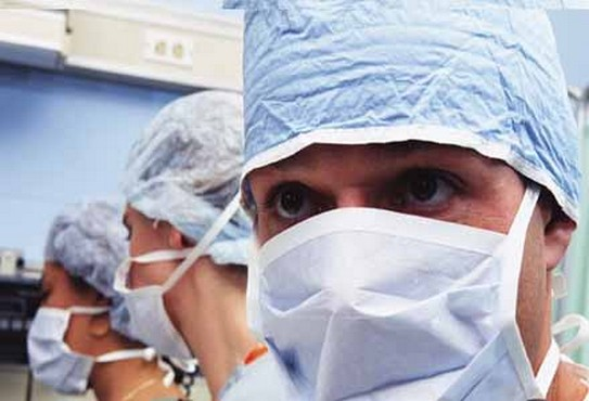 Sağlık memurluğu bölümü mezunları hemşireliğe başvurabilecek