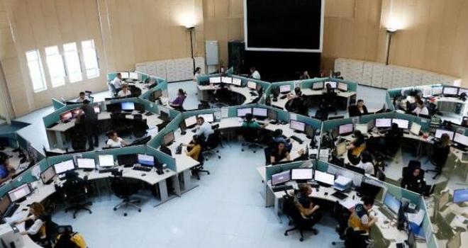 112 Acil Çağrı Merkezi Personelinin Görev ve Sorumlulukları Nelerdir?
