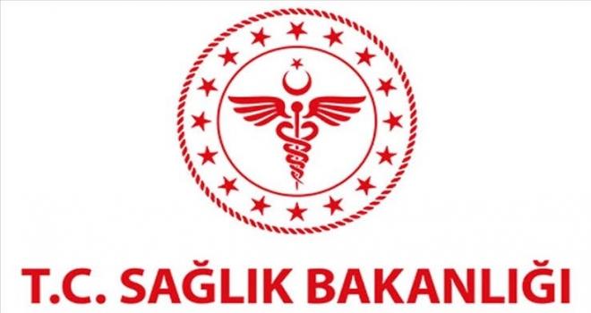 Sağlık Bakanlığından Esnek Çalışma Genelgesi