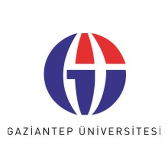 Gaziantep Üniversitesi Sözleşmeli Sağlık Personeli Alım İlanı
