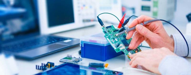 Biyomedikal Cihaz Teknikerleri Haklarını İstiyor