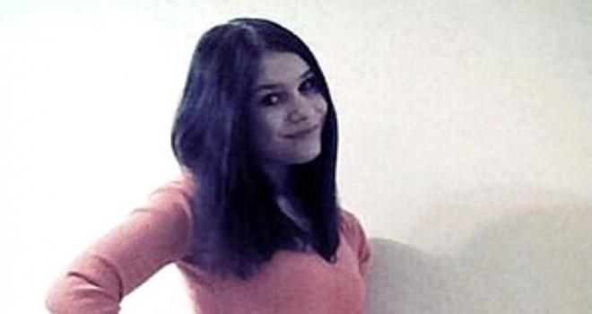 Üç Böreği Birden Yemeye Çalışan Genç Hemşire Boğularak Öldü