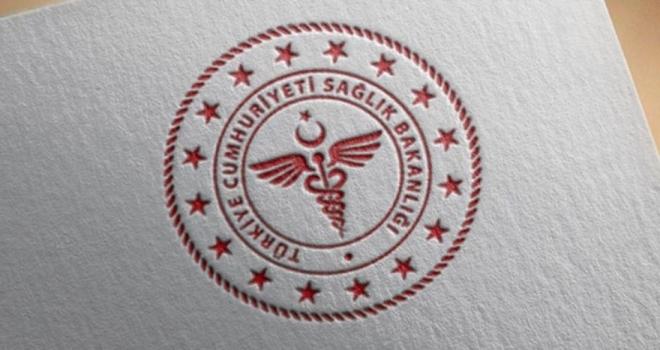 2020 Yılı 2. Dönem Sağlık Bakanlığı 657-4/B Sözleşmeli Personelin Eş Durumu Nedeniyle Yer Değişikliği Kurası
