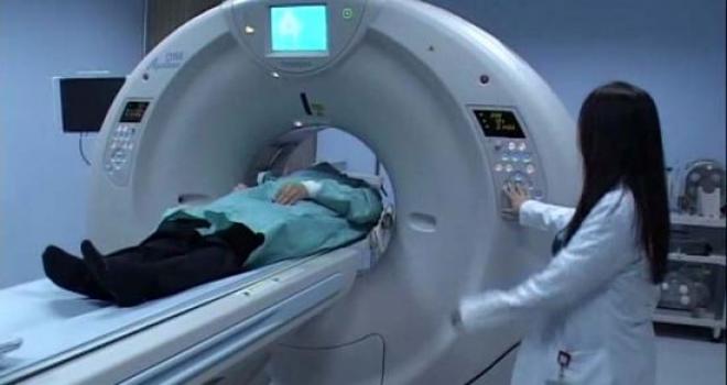 KPSS 2020/5 Röntgen (Radyoloji) Teknikeri En Düşük ve En Yüksek Puanlar