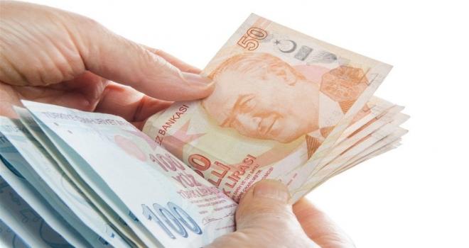 Sağlık Personeli Sabit Ek Ödeme Tutarları (2020 Temmuz)