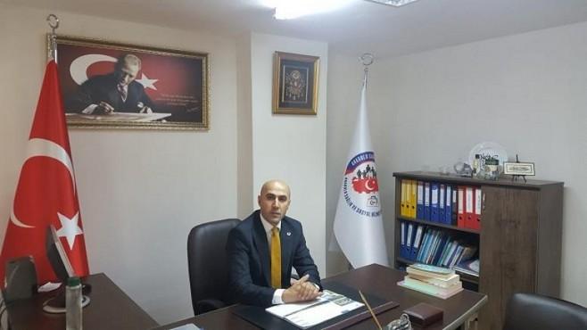 Anadolu Sağlık-Sen 2020-2021 Yılı V. Dönem Toplu Sözleşme Talepleri