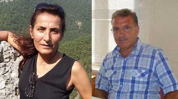 İşte İzmir'deki Doktor Cinayetlerinin Detayları
