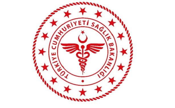 85.Dönem Devlet Hizmeti Yükümlülüğü Mazeret (Eş ve Sağlık) Kurası Sonuçları Açıklandı