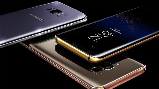 Samsung Galaxy S8'i Satın Almadan Önce Neden Beklemelisiniz?