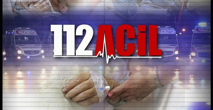 112 Acil Servis ekiplerine müjdeli haber!