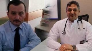 2 Doktor Daha Koronavirüse Yenik Düştü