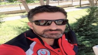 Acil Tıp Teknisyeni Sağlık Hizmetleri Başkan Yardımcılığına Atandı