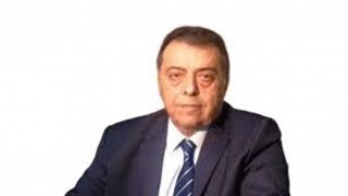 Osman Durmuş: Gen Haritamız Çıkartıldı ve Aşı Stratejik Bir Ürün Demişti