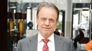Prof. Dr. Mehmet Ceyhan: Çok Acil Kademeli Mesaiye Geçilmeli