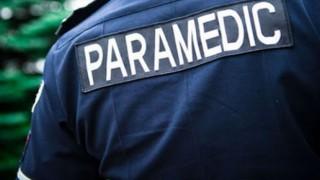 240 Paramedik ( Ambulans ve Acil Bakım) Alımı Yapılacak