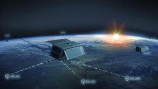 Elon Musk, Starlink İnternetinin Avrupa'ya Geliş Tarihini Duyurdu