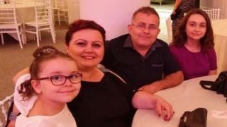 Emine Hemşire, COVID-19 Nedeni İle Hayatını Kaybetti