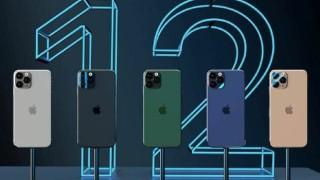 IPhone 12 Modellerinin Türkiye Fiyatları Belli Oldu