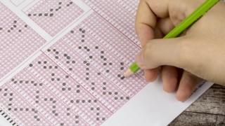 2020-KPSS Ortaöğretim Cevap Kâğıtları ve Aday Cevapları Erişime Açıldı