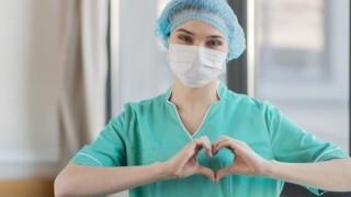 KPSS 2020/14 Hemşire (Lise) Kadroları