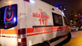 Sağlık Bakanlığı KPSS 2020/14 İle 1000 Paramedik 120 ATT Alımı Yapacak