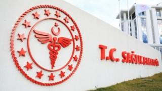 Sağlık Bakanlığı Personel Dağılım Cetvelini (PDC) Güncelledi