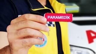 2021 Ocak Dönemi İller Arası Atama Sonuçları (Paramedik)