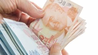 2021 Ocak Zamlı Sağlık Personeli Sabit Ek Ödeme Tutarları
