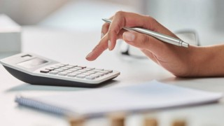 2021 Yılı 4/B Sözleşmeli Personel Nöbet (Fazla Mesai) Ücretleri (Ocak Zamlı)